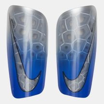 Nike Mercurial Lite Football Shin Guards