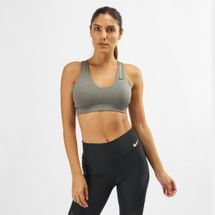 Nike Indy Light Sports Bra