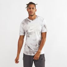 Nike Sportswear Air 3 T-Shirt