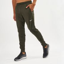 Nike Essential Knit Running Pants