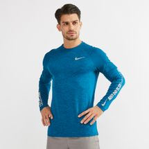 Nike Element T-Shirt