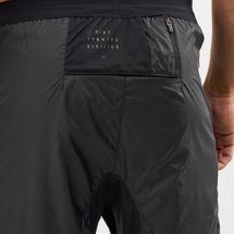 Nike Tech Road Pants, 1381786