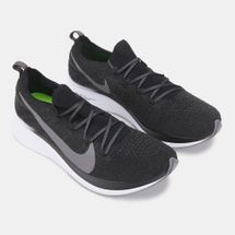 Nike Men's Zoom Fly Flyknit Shoe, 1482491