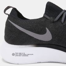 Nike Men's Zoom Fly Flyknit Shoe, 1482494