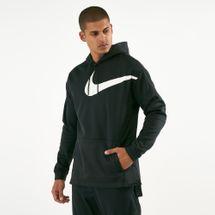 Nike Men's Therma Modern Pullover Hoodie