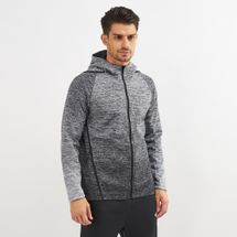 Nike Therma-Sphere Long Sleeve Training Top