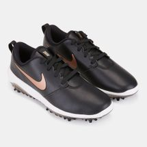 Nike Women's Roshe G Tour Golf Shoe, 1473342