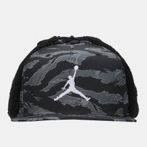 Jordan Pro Shield Cap