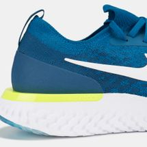 Nike Epic React Flyknit Shoe, 1321057