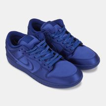 Nike SB Dunk Low NBA Shoe, 1400988