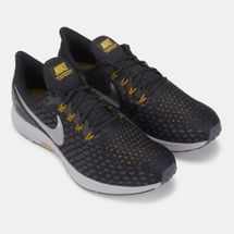 Nike Air Zoom Pegasus 35 Shoe, 1418163