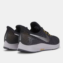 Nike Air Zoom Pegasus 35 Shoe, 1418164