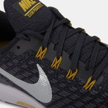 Nike Air Zoom Pegasus 35 Shoe, 1418166