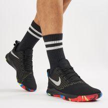 حذاء كرة السلة ليبرون ويتنس 3 من نايك