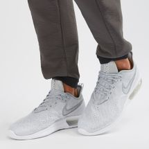 Nike Air Max Sequent 4 Shoe