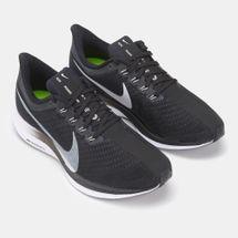 Nike Women's Zoom Pegasus Turbo Running Shoe, 1477042