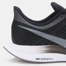 Nike Women's Zoom Pegasus Turbo Running Shoe, 1477045
