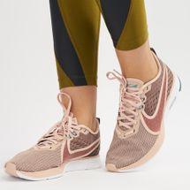 حذاء الجري زوم سترايك 2 من نايك
