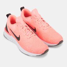 Nike Odyssey React Running Shoe, 1307717