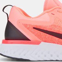 Nike Odyssey React Running Shoe, 1307720