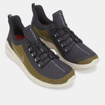 Nike Renew Rival Shield Running Shoe, 1395525