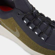 Nike Renew Rival Shield Running Shoe, 1395528