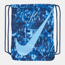 Nike Kids' Graphic Gym Sack (Older Kids)