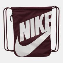 حقيبة الجيم هيريتيج من نايك