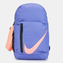 Nike Kids' Elemental Backpack