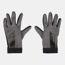 Nike HyperWarm Academy Football Gloves, 1430045