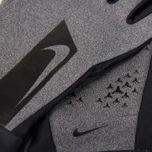 Nike HyperWarm Academy Football Gloves, 1430046