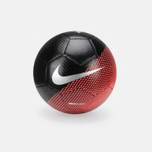 Nike Prestige CR7 Football