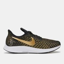 Nike Air Zoom Pegasus 35 Shoe