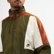 Nike Sportswear Woven Jacket, 1413902