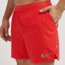 "Nike Distance 5"" Lined Running Shorts, 1410419"