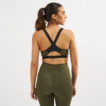 Nike Infinity Medium-Support Sports Bra, 1430118
