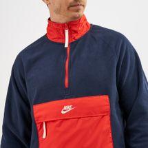 Nike Sportswear Half-Zip Top, 1430350