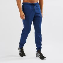 Nike Therma Sphere Max Training Pants