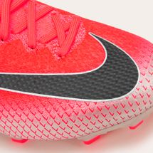 Nike Kids' Mercurial Superfly 6 Elite CR7 Firm Ground Football Shoe, 1336330