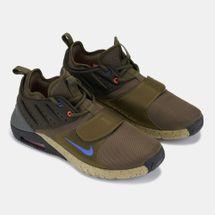 Nike Air Max Trainer 1 Shoe, 1321039