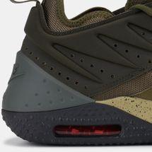 Nike Air Max Trainer 1 Shoe, 1321042