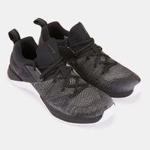 Nike Metcon Flyknit 3 Shoe, 1434697
