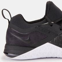 Nike Metcon Flyknit 3 Shoe, 1434700