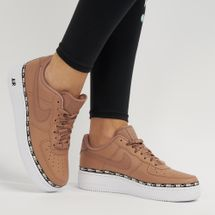 Nike Air Force 1 '07 SE Premium Shoe