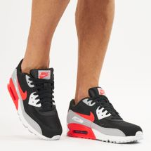 Nike Air Max 90 Essential Shoe Grey