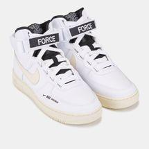 Nike Air Force 1 High Utility Shoe