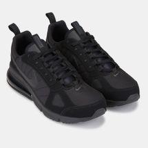 Nike Air Max 270 Futura Shoe, 1391420