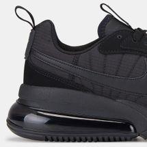 Nike Air Max 270 Futura Shoe, 1391423