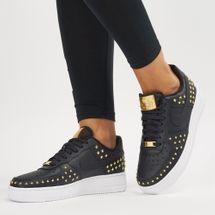 حذاء اير فورس ون 07 إكس إكس من نايك