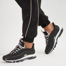 Nike Air Max '97 Premium Shoe